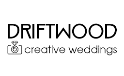 Driftwood Creative Weddings – Wedding Photographers & Videographers